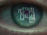 Festival cinéma Télérama : une semaine pour voir ou revoir les meilleurs films de 2017 !