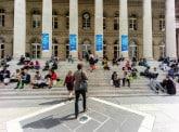 11ème Forum Mondial Convergences : Faire Société, Faire Demain
