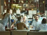 BNP Paribas reçoit la certification Top Employer Europe 2017