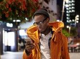Lyf Pay :l'application de paiement mobile, rapide et sécurisée