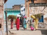 In Asia, BNP Paribas counts on microfinance to promote women entrepreneurs