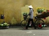 Social performance and microfinance