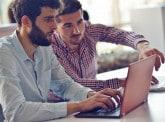 ASPertise : des profils atypiques pour lutter contre la cybercriminalité