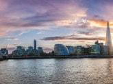 7 days of Economics - The UK: darker horizons