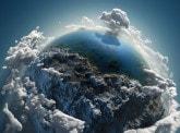Énergie, climat : la grande transition est en marche