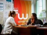 Contrat à Impact Social : BNP Paribas et Wimoov