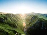 Green Reflex : retour sur les annonces de BNP Paribas lors du One Planet Summit