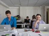 48h, 57 start-up, 5 villes : retour sur le BNP Paribas International Hackathon