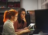 Les métiers de la banque : La cybersécurité, un secteur clé pour sécuriser l'expérience digitale des clients