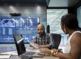 Les métiers de la banque : la cybersécurité, un rempart en constante évolution