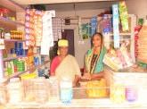 Comment fonctionne une Institution de Microfinance  ?