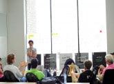 La 3ème édition du BNP Paribas International Hackathon est lancée!
