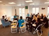 BNP Paribas launches the #Intrapreneurs4Good programme to connect positive impact project holders
