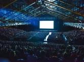 Le Festival Lumière à Lyon, le rendez-vous mondial du cinéma de patrimoine