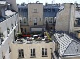 Accélérateur Fintech par L'Atelier BNP Paribas : c'est parti !