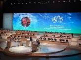 Intervention de Jean-Laurent Bonnafé  au One Planet Summit 2017