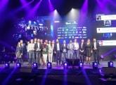 """La 7ème édition du """"Prix La Tribune - BNP Paribas 10 000 startups pour changer le monde"""" dévoile ses lauréats"""