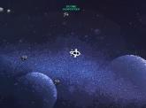 Gagnez des places de cinéma avec le jeu Cinema Space Mission !