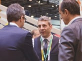 #VivaTech : Lactips, innovating with milk protein