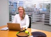 Les métiers de la banque : Assistant Vice President – Enterprise data management