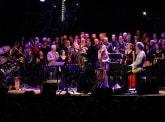 Come celebrate the Saint-Denis Jazz Club's 10th anniversary