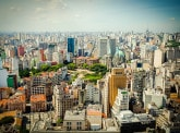 BNP Paribas en Amérique Latine