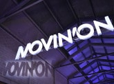At the Movin'On Summit, BNP Paribas co-constructs tomorrow's mobility solutions