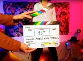 Participez à la 13ème édition du Mobile Film Festival