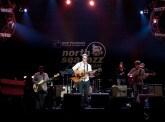 BNP Paribas célèbre le jazz au North Sea Jazz Festival
