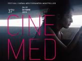 Assistez au Festival Cinemed, à Montpellier