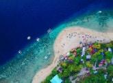 Blue economy : Pourquoi nous nous engageons pour la protection des océans