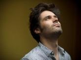 #Portraits Jazz : Paul Lay, virtuose aux projets audacieux