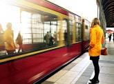 Germany, Eurozone: 7 days of economics