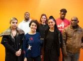 Rendre l'entrepreneuriat accessible à tous : une ambition commune pour L'Adie, BNP Paribas et sa Fondation
