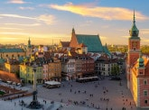 BNP Paribas Bank Polska - a resilient bank for challenging times