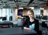 Les métiers de la banque : coordinatrice au sein du Lab Innovation