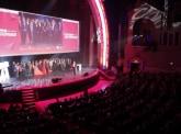 Les lauréats du Prix La Tribune BNP Paribas Jeune Entrepreneur 2016