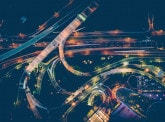 Smart City : a new kind of urban