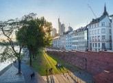 Two 2020 Euromoney Global Awards for BNP Paribas