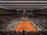 Roland-Garros 2021 : BNP Paribas saisit la balle au rebond avec les jeunes