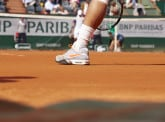 Les favoris de Roland-Garros 2017
