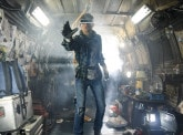 BNP Paribas and Warner Bros are launching the Ready Player One Arcade Bar from 21 to 27 March