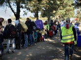 CARE France : rencontre avec Maïlys Bernadet, chargée des partenariats entreprise