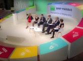 Sustainable Future Forum : retour sur les messages clés de cette journée