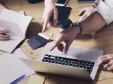 BNP Paribas et Les Echos Events lancent « Accelerate Business For Good »