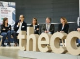 Accelerate Business For Good : revivez le forum d'Aix-Marseille en vidéo