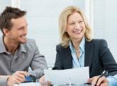 BNP Paribas obtains 'Top Employers Europe 2021' certification