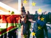 Le Royaume-Uni et le Brexit : conséquences économiques