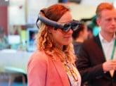 #VivaTech: BNP Paribas announces augmented reality banking experience