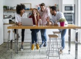 BNP Paribas Real Estate launches ColivMe, the first marketplace dedicated to coliving